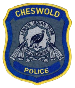 Cheswold-Patch-2013-254x300