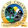 Cheswold Town Seal